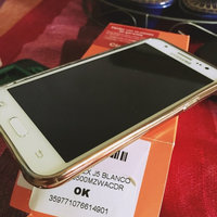 Samsung Galaxy S3 Neo DUOS I9300i 16GB Unlocked Cell Phone for GSM uploaded by Massielle Nathalie M.