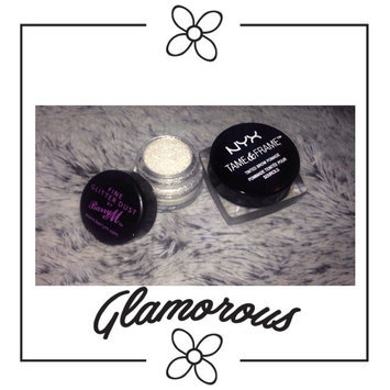 Barry M Cosmetics uploaded by Shannia W.