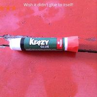 Krazy Glue All Purpose Glue Tubes 2 Pack uploaded by Amanda M.