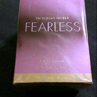 Victoria's Secret Fearless Eau De Parfum uploaded by Cassi M.
