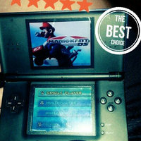 Nintendo Mario Kart DS ( DS) uploaded by Michelle A.