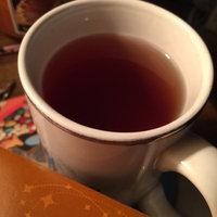 Celestial Seasonings® Caramel Apple Dream Herbal Tea Caffeine Free uploaded by Wendy C.