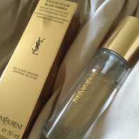 Yves Saint Laurent Touche Éclat Blur Primer uploaded by Ashlyn A.