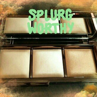 Hourglass Ambient Lighting Palette uploaded by Erica S.