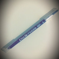 Eylure Defining and Shading Firm Pencil uploaded by Raluca I.