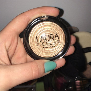 Laura Geller Baked Gelato Swirl Illuminator uploaded by Lauren A.