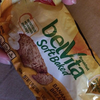 belVita Soft Baked Banana Bread Breakfast Biscuit 1.76 oz. Pack uploaded by Jenna W.