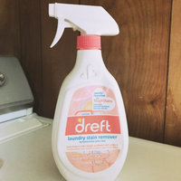 Dreft Laundry Stain Remover uploaded by Lyndsey G.