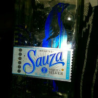 Sauza Silver Tequila uploaded by Jamillah C.