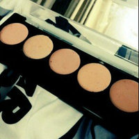W7 Cosmetics W7 5 Colour Camouflage Concealer Palette uploaded by Laura V.