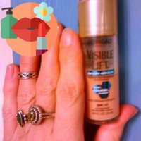 L'Oréal Paris Visible Lift Smooth Absolute Foundation uploaded by Theresa D.