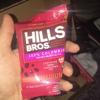 Hills Bros.® Original Blend Medium Roast Ground Coffee uploaded by Arevik D.