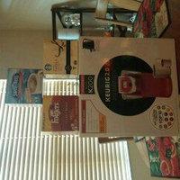 Keurig - 2.0 K200 4-cup Coffeemaker uploaded by Jenise G.