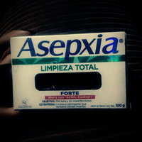 ASEPXIA 3.52 oz Unscented Body Soap uploaded by Susy C.