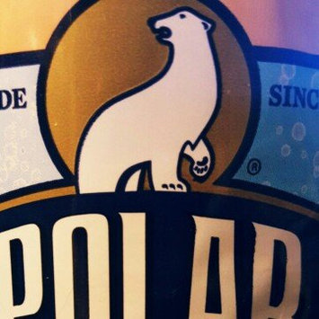 Photo of Polar Seltzer  uploaded by Sherry H.