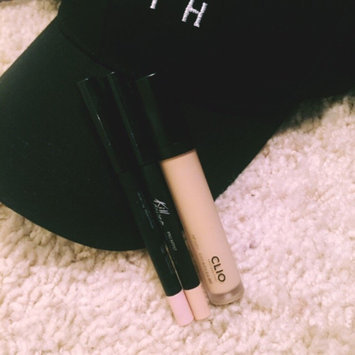 Photo of Clio Kill Cover Pro Artist Liquid Concealer uploaded by Krystina B.