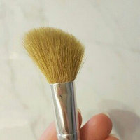 bareMinerals Handy Buki Face Brush uploaded by Annika M.