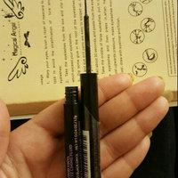 Circa Beauty Vivid Vinyl Eye Lining Fluid uploaded by Tylia B.