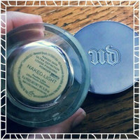 Urban Decay Naked Skin Ultra Definition Loose Finishing Powder uploaded by Sarabelle H.
