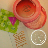 The Body Shop Body Butter, Pink Grapefruit, 6.75 oz uploaded by Whitley B.