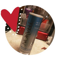 Norvell Daily Replenishing 24 hr Moisturizer uploaded by Morgan H.