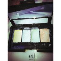 E.l.f. Cosmetics Corrective Concealer uploaded by Sandra U.
