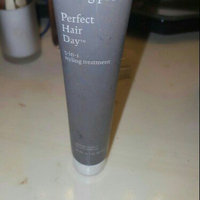 Perfect Hair Day (PhD) 5-in-1 Styling Treatment by Living Proof for Unisex - 1 oz Treatment uploaded by Victoria G.