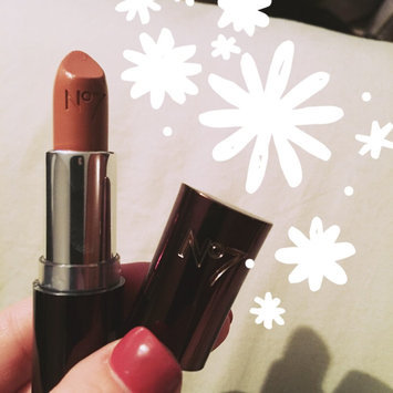 Photo of Boots No7 Moisture Drench Lipstick uploaded by Abbi H.