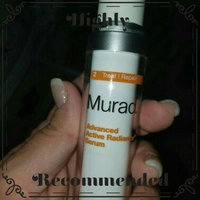 Murad Environmental Shield Active Radiance Serum uploaded by Nicole B.