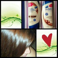 Head & Shoulders Instant Fresh Dandruff Shampoo uploaded by Criss V.