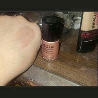 Stila All Over Shimmer Liquid Luminizer uploaded by Micayla S.
