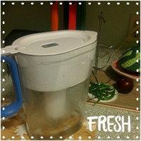 Brita Water Filters  uploaded by swati s.