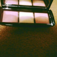Hourglass Ambient Lighting Palette uploaded by Steffi R.