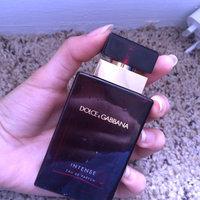 Dolce & Gabbana Pour Femme Intense Eau de Parfum uploaded by Bashayr S.