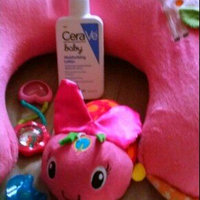 CeraVe Baby Lotion, Fragrance Free, 8 oz uploaded by Lucy B.