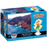 Tully's® Coffee Hawaiian Blend K-Cup uploaded by Taniesha F.