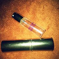 Estée Lauder Sensuous Eau De Parfum Spray uploaded by leslie H.