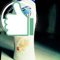 Dial® Greek Yogurt Vanilla Honey Body Wash uploaded by Crystal D.