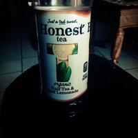 Honest Tea Organic Half Tea & Half Lemonade uploaded by Jessica O.