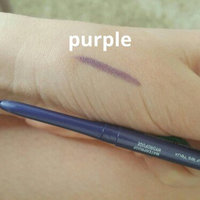 NYX Retractable Eye Liner uploaded by Santana B.