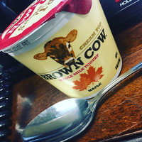 Brown Cow Cream Top Yogurt Maple All Natural uploaded by Kathrin W.