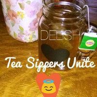 Golden Temple Yogi Bedtime Tea 16 ct uploaded by Amber B.