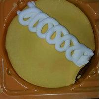 Hostess CupCakes Orange uploaded by Natasha L.