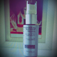 Algenist Multi-Perfecting Pore Corrector Concentrate uploaded by Tamanna H.