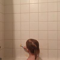 Crayola Bathtub Fingerpaints Soaps uploaded by Jolene G.