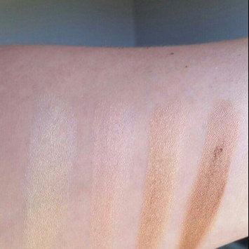 Physicians Formula Shimmer Strips All-in-1 Custom Nude Palette for Face & Eyes, Warm, .26 oz uploaded by Danielle S.