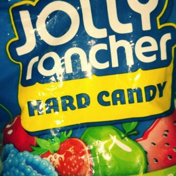 Photo of Jolly Rancher Sugar Free Hard Candy uploaded by Shodney R.