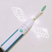 Sonicare Electric Toothbrush  uploaded by Joyce N.