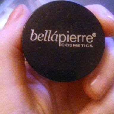 Bella Pierre Bellapierre Cosmetics Pink Cheek & Lip Stain .176oz uploaded by connie c.