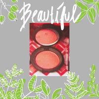 BECCA Luminous Blush uploaded by Becky M.